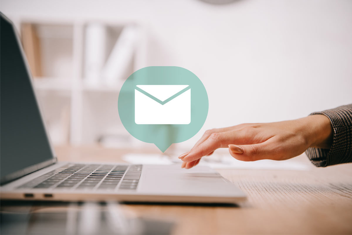 Email Marketing for Fundraisers
