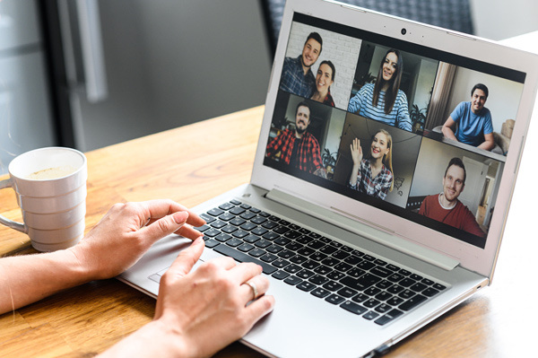 Article - Schedule a Free 60 Minute Video Conference