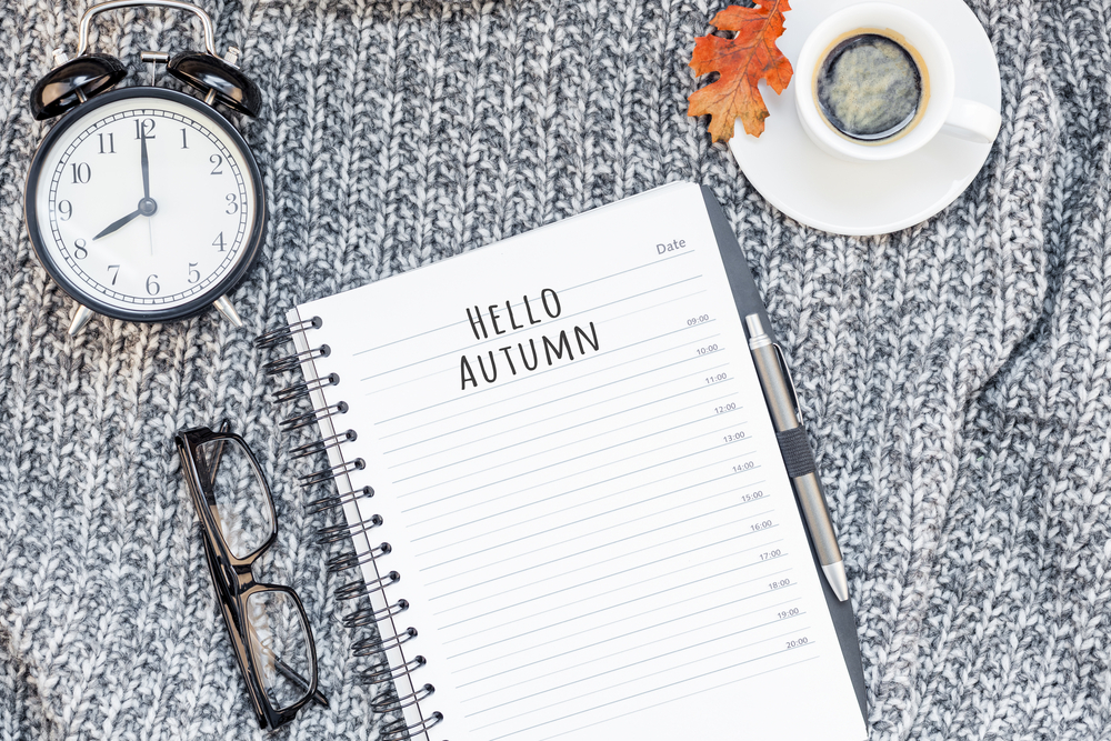 Article - 5 Things To Do This Month To Prepare for Holiday Fundraising